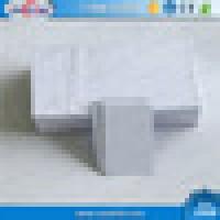 Cheap Blank PVC Passive Ntag216 RFID Card