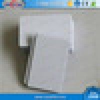 Ntag213 Blank Printable RFID Plastic Card