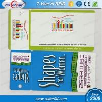 Combo Card standard card+2 ,three card in one, 2 in 1 card
