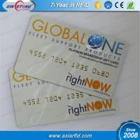 Smart pvc card/Business card / membership card